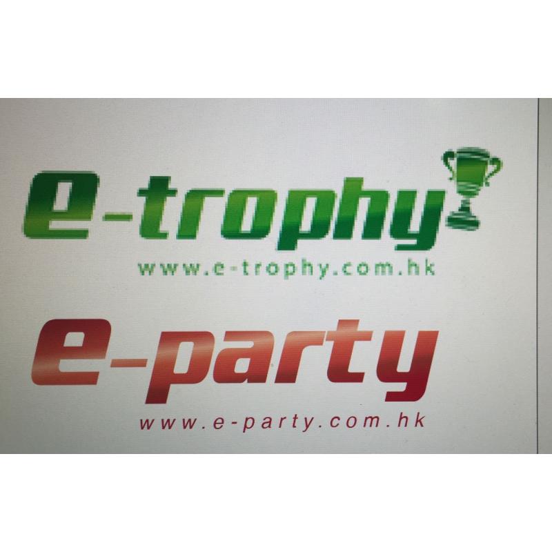 Logo 商標設計
